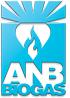 ANB Biogas Soc. Coop. Agr. S.p.A.
