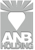ANB Holding S.p.A.