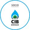 SOCIO CIB BIOGAS